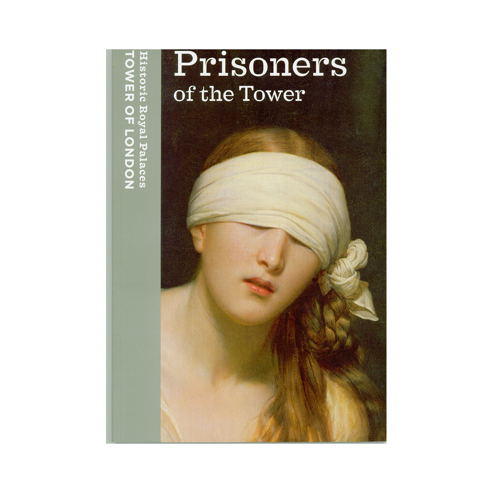 Prisoners of the Tower