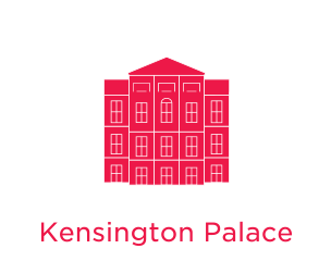 Kensington Palace shop collection