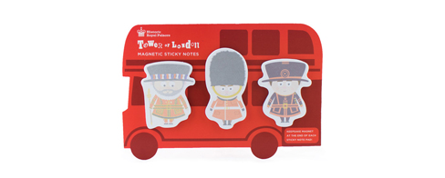 London red bus gifts & souvenirs