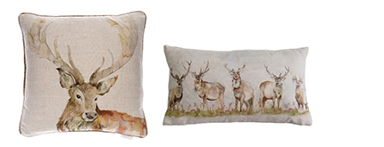 Royal Stags - Heritage gifts & homewares