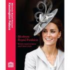 Modern royal fashion