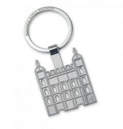 Tower of London White Tower keyring