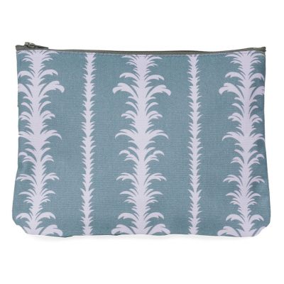 Victoria royal childhood cosmetic bag