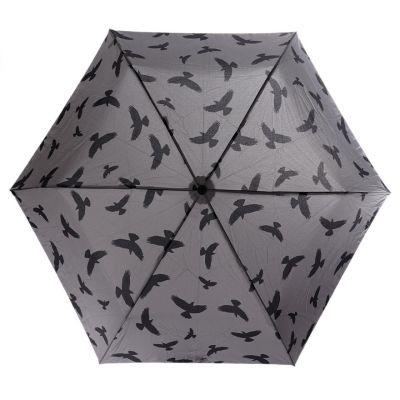 Tower of London Raven mini lite umbrella