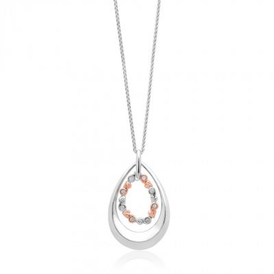 Clogau Tree of Life pendant