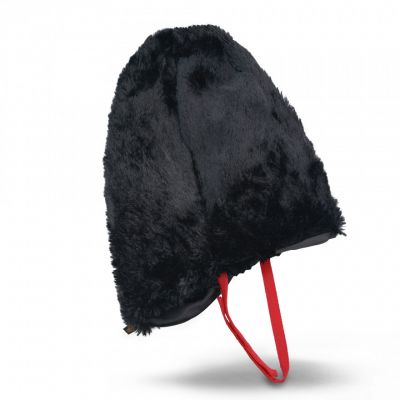 guardsman hat