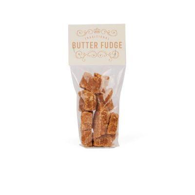 Historic Royal Palaces Traditional Butter Fudge