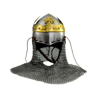 Robert The Bruce Helmet