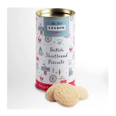 Alice Tait shortbread biscuits (150g)