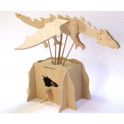 flying dragon kit