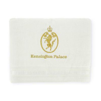 Kensington Palace Hand Towels Set of 2 design