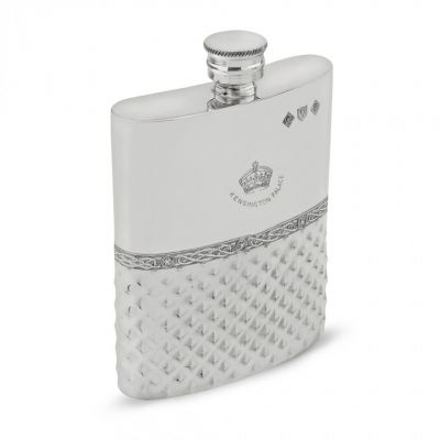 Pinder Brothers