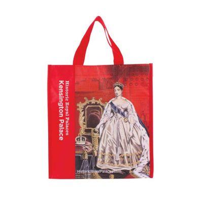 Re-usable shopping bag Kensington Palace