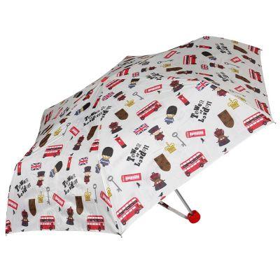 Tower Icons minilite umbrella