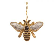Bee Decoration