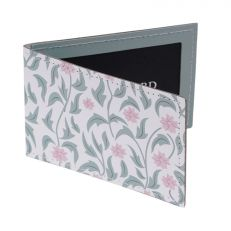 Victoria royal childhood travel card holder