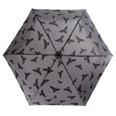 Tower of London Raven mini lite umbrella