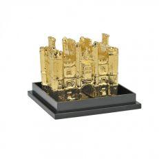 Hampton Court Palace model
