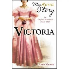 Victoria My Royal Story
