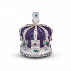crown of india magnet