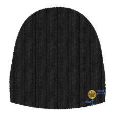 HRP beanie hat