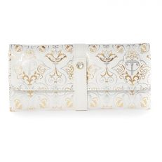 Royal Victoria luxury jewellery organiser