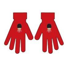 Kids magic gloves