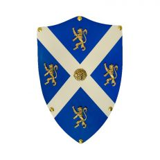 St Andrews Shield