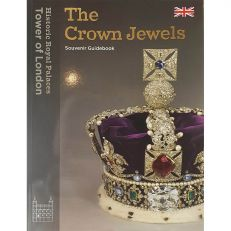 crown jewels guidebook