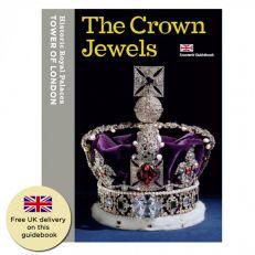 crown jewels guidebook