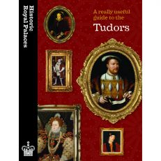 Really useful guide to the Tudors