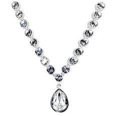Crowns and Regalia Queen Elizabeth II's Coronation necklace