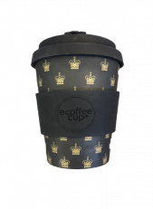 HRP Coffee Cup
