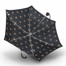 A.Fulton Historic royal palaces umbrella