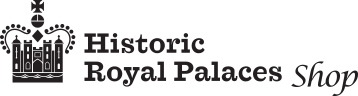 Historic Royal Palaces shop logo