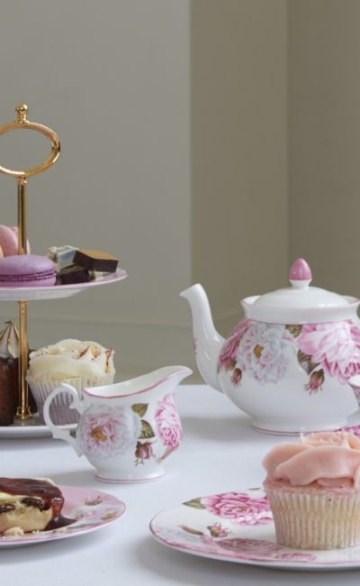 Shop Our Chinaware Collection