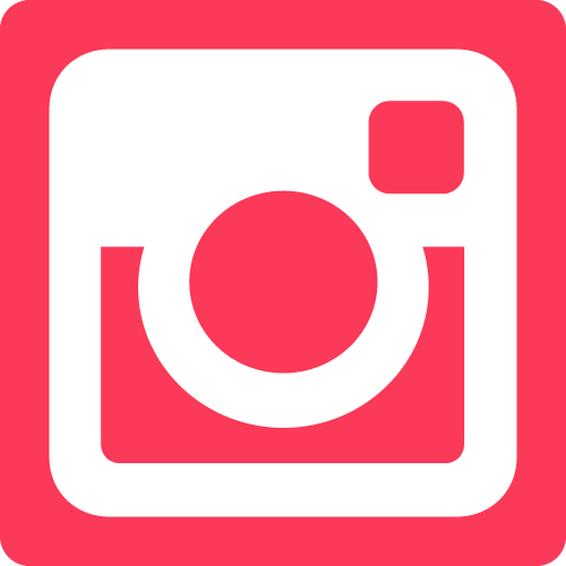Instagram - Historic Royal Palaces Shop
