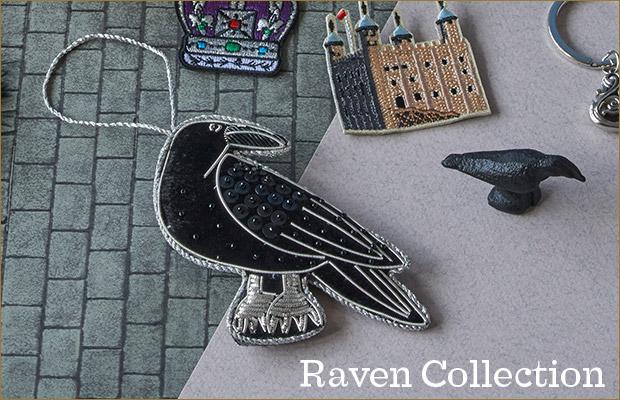 ToL_Raven